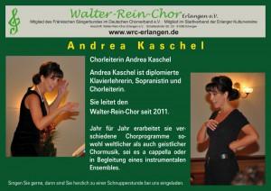 130414-WRC-P3-Kaschel-A2-130402