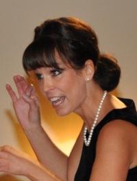 WRC_Andrea_Kaschel-201210