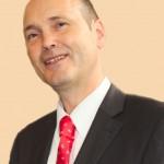 Joachim Helbig