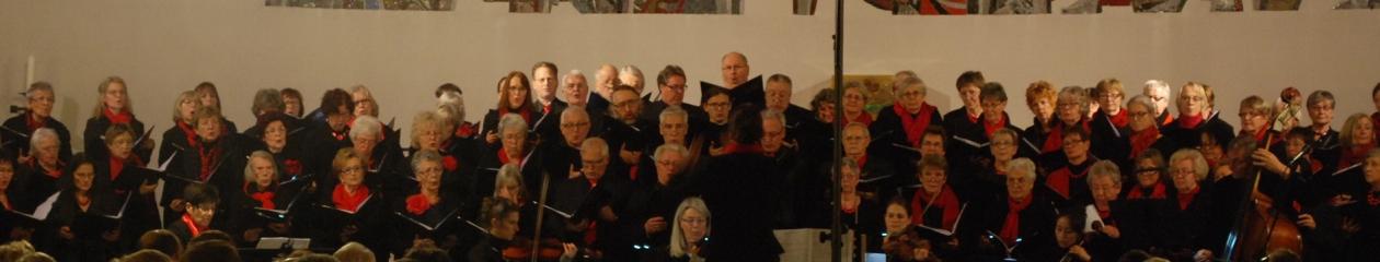 Walter-Rein-Chor Erlangen e.V.